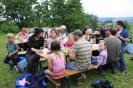Sommerevent 2014_18